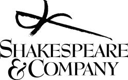 shakes-and-co-logo
