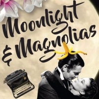"REVIEW: ""Moonlight and Magnolias."""