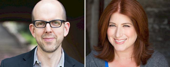 Jeffrey Blumenkrantz and Anne L. Nathan.