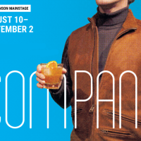 "REVIEW: ""Company"" at Barrington Stage"