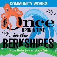 "REVIEW: ""Once Upon a Time in the Berkshires"" in Williamstown"