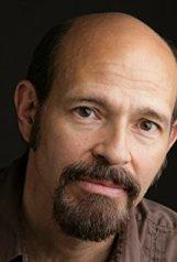 Director Joe Cacaci.