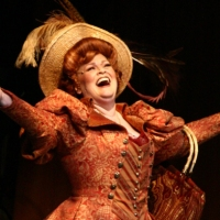 "REVIEW: ""Hello, Dolly!"" at the Mac-Haydn"