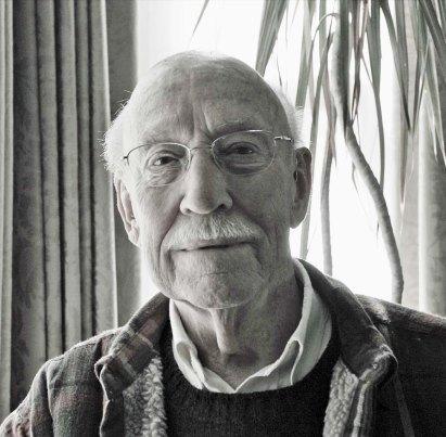 Professor Robert M. Boland (1925-2016)