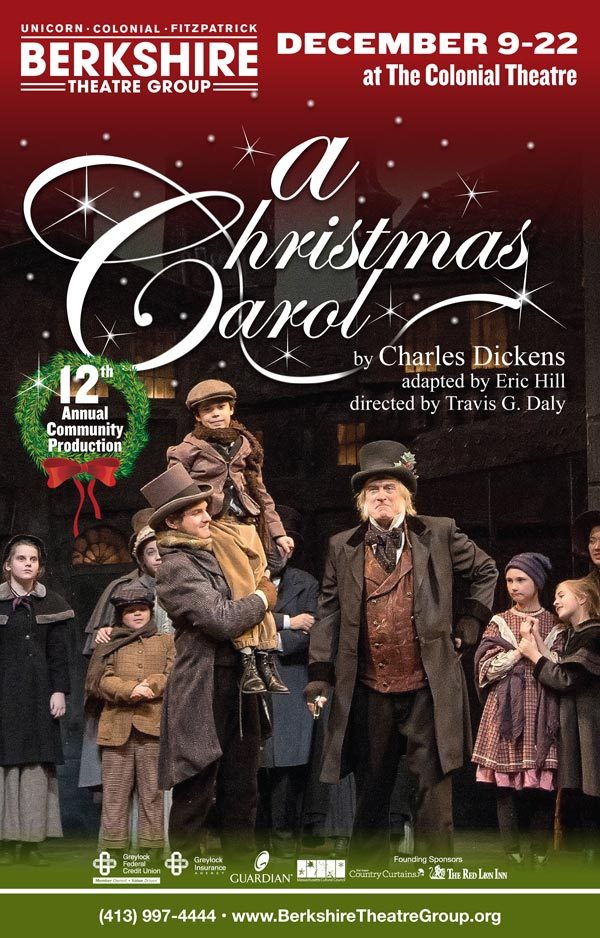 A-Christmas-Carol_600px_1