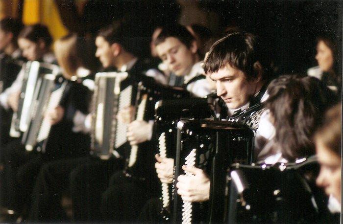 accordion virtuosi of russia.jpeg