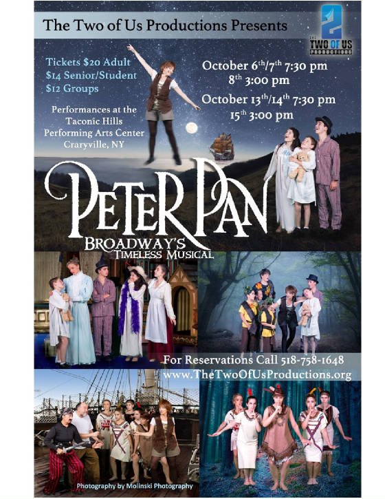 peter_pan_poster_resized.jpg.w560h725