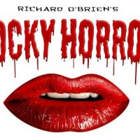 "Town Players Present ""The Rocky Horror Show"" at BCC"