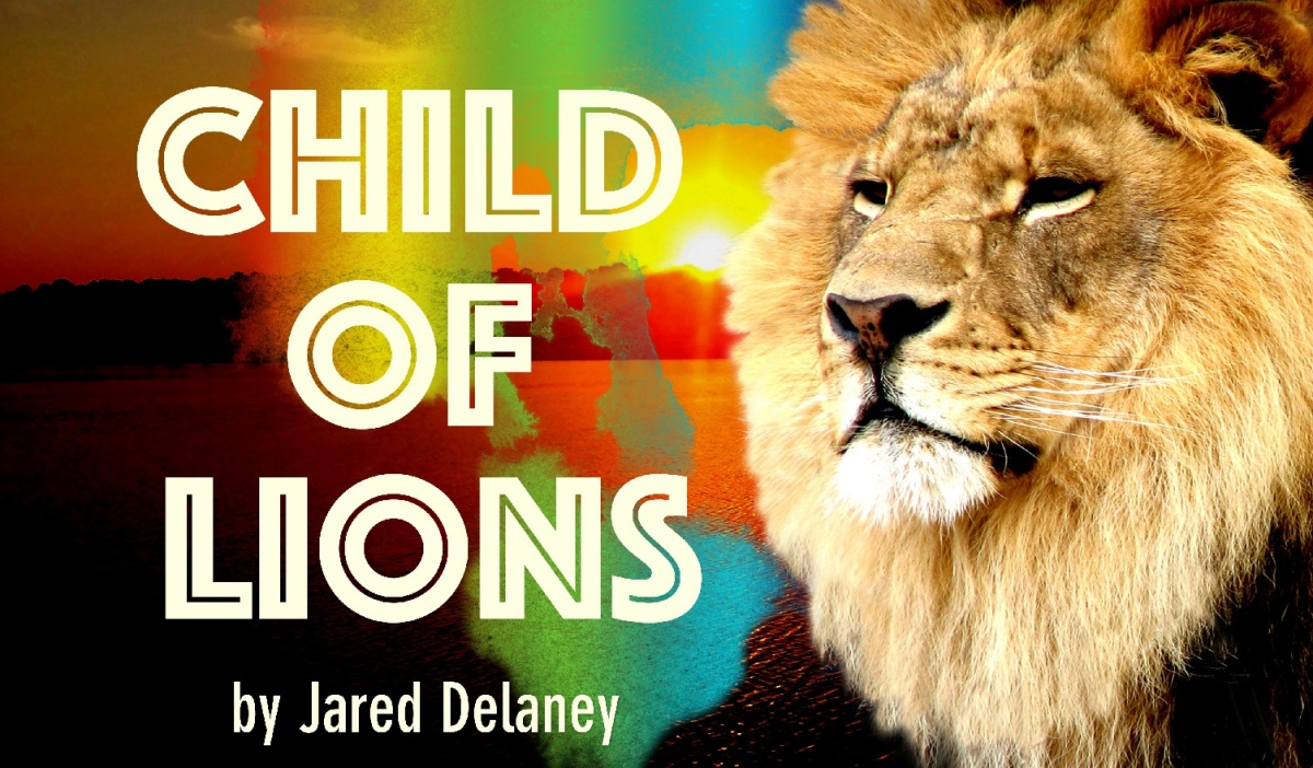 "HRC Showcase Theatre Opens 27th Season with Reading of ""Child of Lions"""