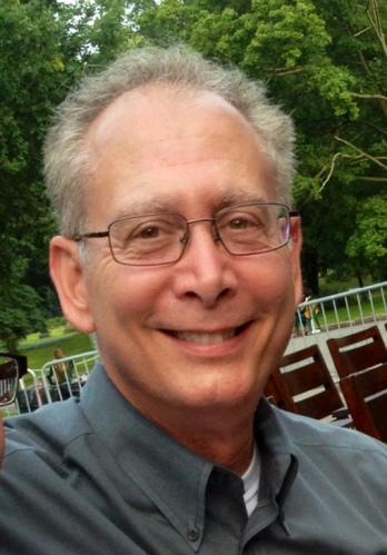 Stephen Kitsakos (1)