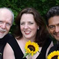 "Classical Trio Riot with Three Celebrates ""The Nature of Music"""