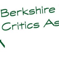 Berkshire Theatre Critics Association Announces Nominations for the Second Annual Berkie Awards
