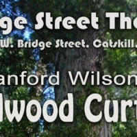 "REVIEW: ""The Redwood Curtain"" at Bridge Street Theatre"