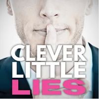 "Ghent Playhouse Announces Auditions for ""Clever Little Lies"""