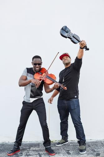 Black-Violin-Hi-Res2-2016-Photo-Credit-Colin-Brennan_press