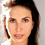 Emily Kron