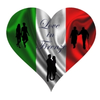 "Auditions for Premiere of New Musical ""Love in Firenze"" at Proctors"