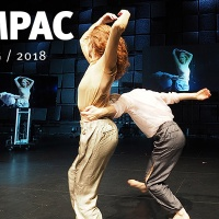 EMPAC Announces Spring 2018 Season
