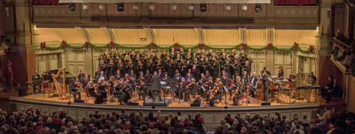 Albany Pro Musica Holiday Photo Press.jpeg