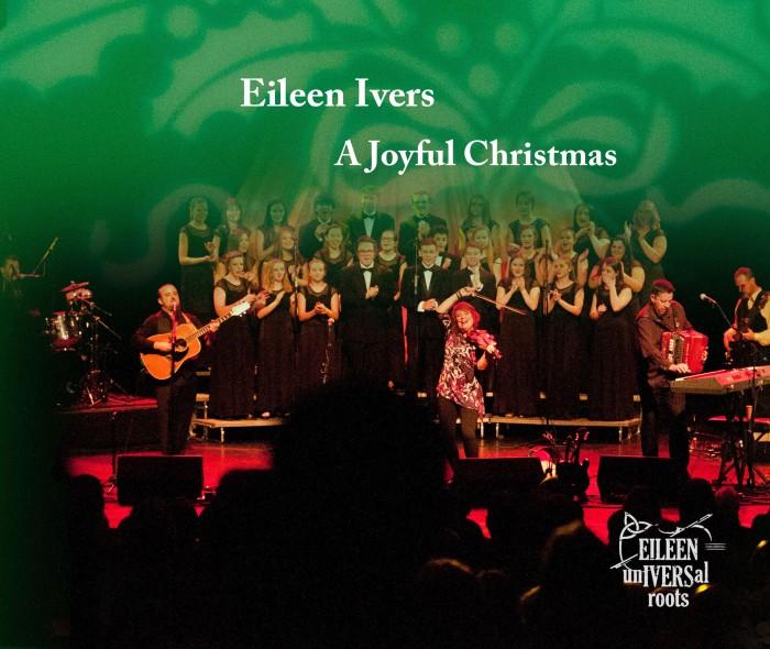 EI_Christmas_JoyChristmas_UR_Large.jpg