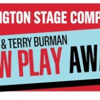 Barrington Stage Announces the Bonnie and Terry Burman New Play Award