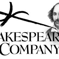 Shakespeare & Company Presents a Winter Studio Festival of Plays