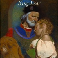 """Confetti Stage Auditions for """"King Lear"""""""