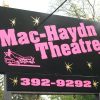 The Mac-Haydn Announces 2018 Season of Musicals