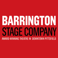 Barrington Stage Company Announces Three Productions for 25th Anniversary Season