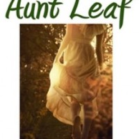 "Ancram Opera House Presents ""Aunt Leaf"""