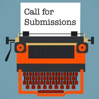 Call for Entries: Next Act! New Play Summit 7 at Capital Rep