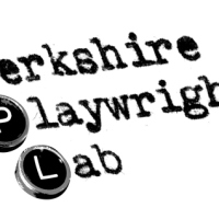 Berkshire Playwrights Lab Presents 2nd Annual Radius Playwrights Festival