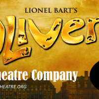 "BARC Youth Theatre Company Seeks Musical Director for ""Oliver!"""