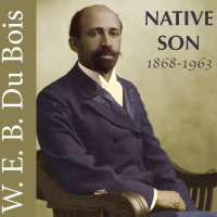 Du Bois 150th Festival in Great Barrington January 15-19