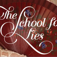"""Schenectady Civic Players Auditions for """"The School for Lies"""""""
