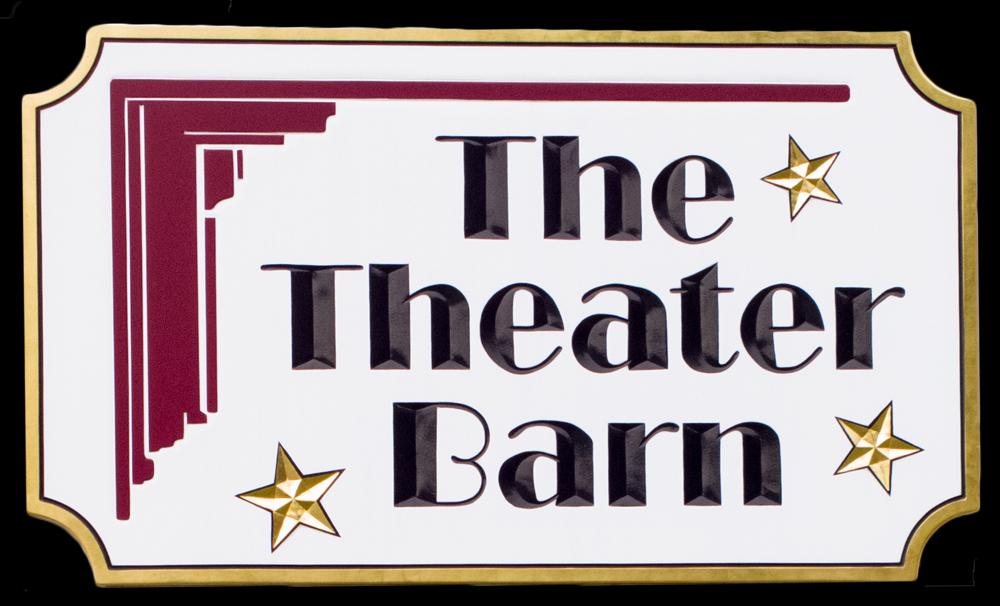 The Theater Barn Announces 2018 Season and Auditions ...