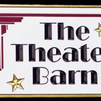 The Theater Barn Announces Auditions in New Lebanon NY