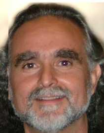 Maestro Thomas Lawrence Toscano