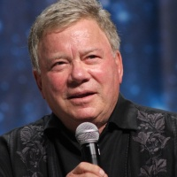 "William Shatner Comes to Proctors Screening of ""The Wrath of Khan"""