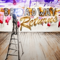 "Albany Pro Musica and Pro Musica Pops present ""Broadway Returns"""