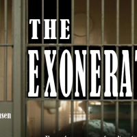 "Soul Rebel Performance Troupe Invited to Perform ""The Exonerated"" at Siena College"