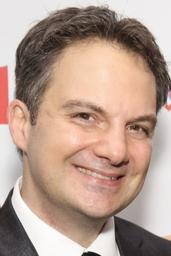 Music director Vadim Feichtner