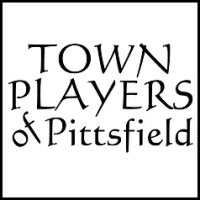 "Town Players of Pittsfield Auditions for Reading of ""The Sherlock Entreaty"""