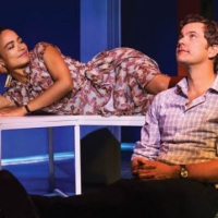 Three Productions From Berkshire Theatre Group  Move to New York City this Spring