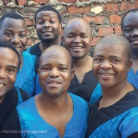 Berkshire Theatre Group Welcomes Ladysmith Black Mambazo to The Colonial Theatre