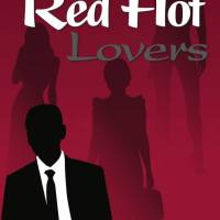 "Classic Theater Guild Auditions for ""Last of the Red Hot Lovers"""