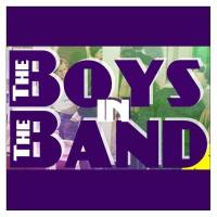 "Local Actors Guild of Saratoga Presents ""Boys in the Band"""