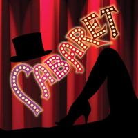 "REVIEW: ""Cabaret"" at the Ghent Playhouse"