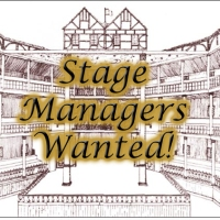 Worcester Shakespeare Company Seeks Stage Manager for August Performances in West Stockbridge