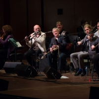 The Chieftains Return to Proctors March 13